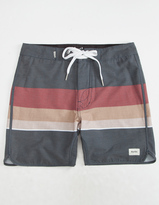 rhythm Julian Mens Boardshorts