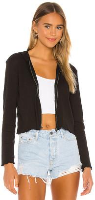 BB Dakota JACK by But Make It Fashion Jacket