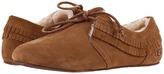 UGG Nikola Women's Slippers
