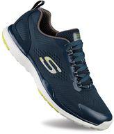 Skechers Low Profile Engineer Men's Athletic Shoes