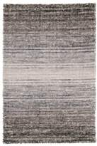 Dash & Albert Grey Moon Handwoven Rug