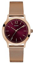 GUESS GUESS? EXCHANGE Women's watches W0921G5