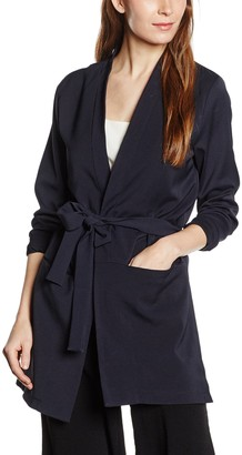 B.young Women's Everly Blazer
