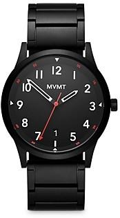 MVMT Field Watch, 41mm