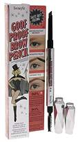 Benefit Cosmetics Goof Proof Brow Pencil,0.01 Ounce