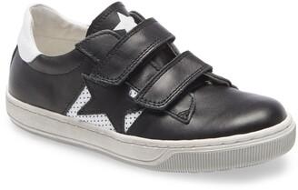 Naturino Andy Sneaker