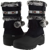 Tundra Boots Nevada Women's Cold Weather Boots