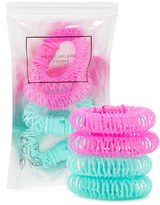 Forever 21 FOREVER 21+ Spiral Hair Curlers