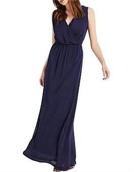 Phase Eight Lisabet Maxi Dress