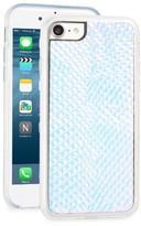 Zero Gravity Aura Iphone 7 Case - White