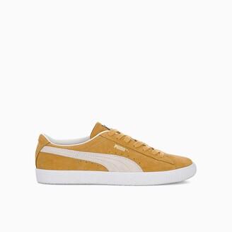 Puma VTG Low-Top Sneakers