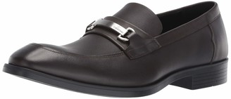 Calvin Klein Men's Craig Loafer