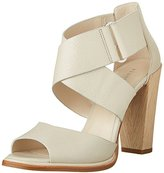 Kenneth Cole New York Women's Sora Dress Pump