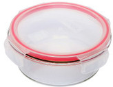 Pyrex Easy Vent Round - 2.6 Cup / 625ml