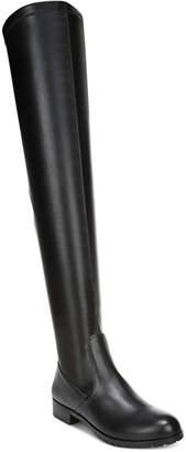 Bar III Taimi Over-The-Knee Boots, Women Shoes