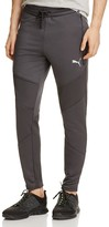 Puma Reset Slim Pants