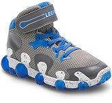 Stride Rite Boys' Leepz 2.0 Sneakers