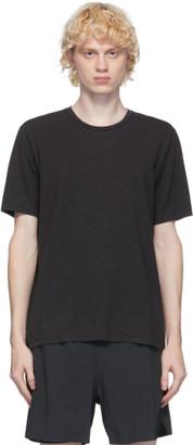 JACQUES Black 01 T-Shirt