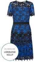 Fenn Wright Manson Planet Dress