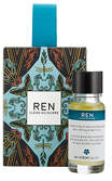 REN Atlantique Kelp And Magnesium Bath Oil 10ml