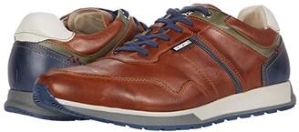 PIKOLINOS Cambil M5N-6319 (Blue) Men's Shoes