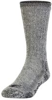 Gold Toe Adult GOLDTOE 2-pk. PowerSox Wool-Blend Boot Crew Socks
