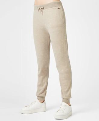 Sweaty Betty Alpine Merino Knitted Pants