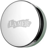 La Mer Women's The Lip Balm