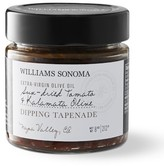 Williams-Sonoma Williams Sonoma Sundried Tomato & Kalamata Olive Tapenade