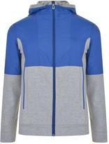 BOSS GREEN Sivon Hooded Sweatshirt