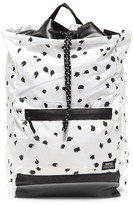 Wesc Liam Backpack