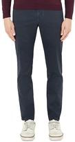 Ted Baker Fratan Mini Design Regular Fit Trousers