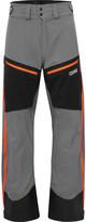 Colmar Freeride Waterproof Ski Trousers