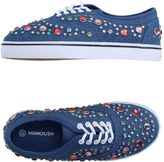 Manoush Sneakers