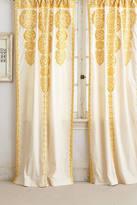 Marrakech Curtain