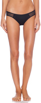 Vitamin A Tatiana Hipster Bikini Bottom