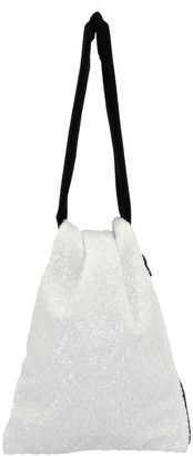 In The Mood For Love julietta Bag