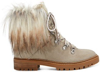 Nine West Andra Women's Winter Boots