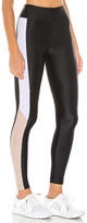 Koral Serendipity High Rise Energy Legging