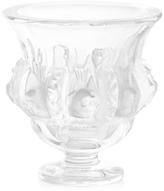 Lalique Dampiere Vase