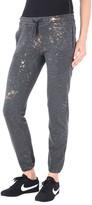 Deha Casual pants - Item 13082598