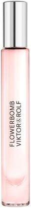 Viktor & Rolf Flowerbomb Eau de Parfum Travel Spray