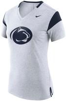 Nike Women's Penn State Nittany Lions Fan Top