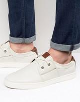 Aldo Delsanto Sneakers