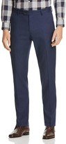 Brooks Brothers Houndstooth Regular Fit Trousers