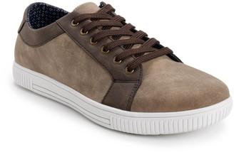 Muk Luks Aiden Men's Sneakers