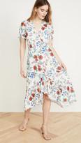 Yumi Kim First Date Dress