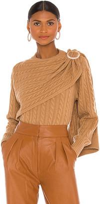 Ronny Kobo Jasper Sweater