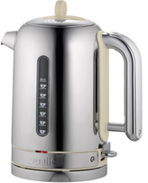 Dualit Classic Kettle - Clay