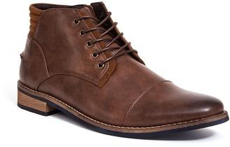 Deer Stags Rhodes Men's Chukka Boots